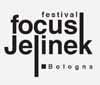 logo_jelinek_bologna-