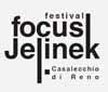 logo_jelinek_casalecchio-1