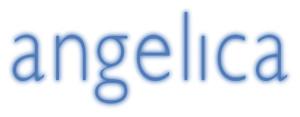 logo angelica blu (1)