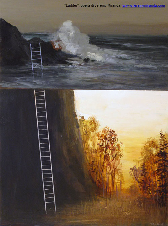 ladder-ita-txt