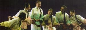 nanfang_dance_company2
