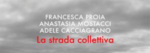 strada_collettiva_libro