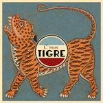 COVER_C'mon-Tigre_picc