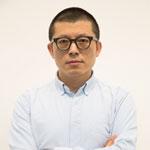 LiJianjun-picc