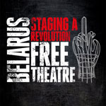 belarus-free_picc