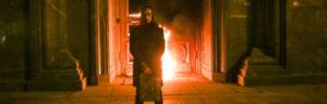 burning-doors
