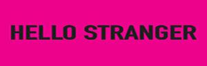 hello-stranger-motus-bologna-spettacoli