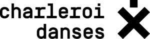 ch-d-logo-2line-right