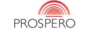 logo-prospero_PICC