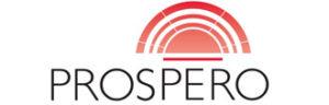 logo-prospero_picc-300x96png