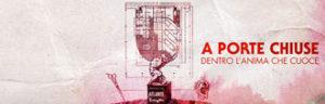 adriatico_program