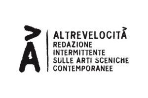 logo av1