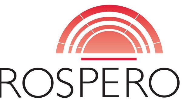 logo-prospero_soprababele