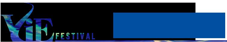 Vie Festival 2017 - logo