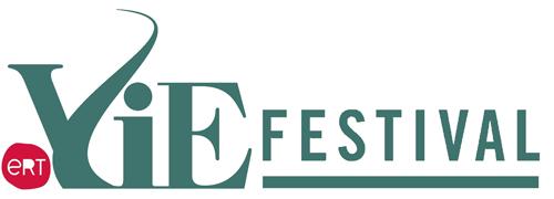 Vie Festival - ERT - 2021